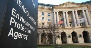 trump yonetimi zehirli cozuculerin yasaklanmasini geciktiriyor 310x165 - Trump Yönetimi Zehirli Çözücülerin Yasaklanmasını Geciktiriyor