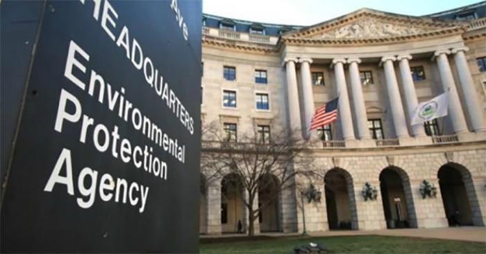 trump yonetimi zehirli cozuculerin yasaklanmasini geciktiriyor - Trump Yönetimi Zehirli Çözücülerin Yasaklanmasını Geciktiriyor