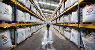turk kimya devi ispanyol sirketi satin aldi 310x165 - Türk Kimya Devi İspanyol Şirketi Satın Aldı