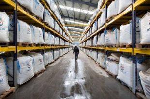 turk kimya devi ispanyol sirketi satin aldi 310x205 - Türk Kimya Devi İspanyol Şirketi Satın Aldı