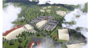 uludag universitesi malzeme bilimlerinin ussu olma yolunda 310x165 - Uludağ Üniversitesi Malzeme Bilimlerinin Üssü Olma Yolunda