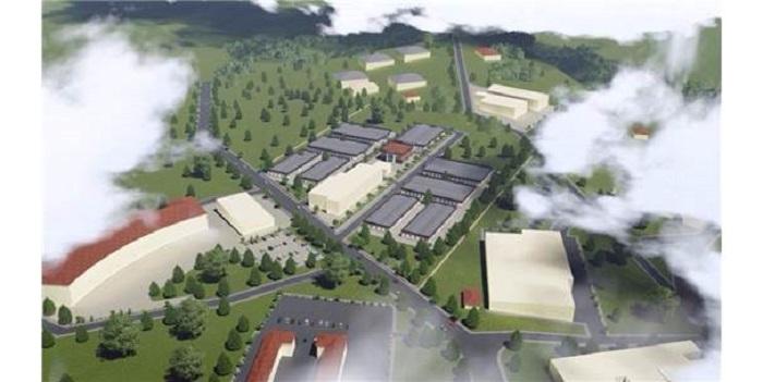 uludag universitesi malzeme bilimlerinin ussu olma yolunda - Uludağ Üniversitesi Malzeme Bilimlerinin Üssü Olma Yolunda