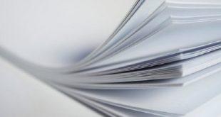 yeniden yazdirilabilir kagit gercek oluyor 310x165 - Yeniden Yazdırılabilir Kağıt Gerçek Oluyor