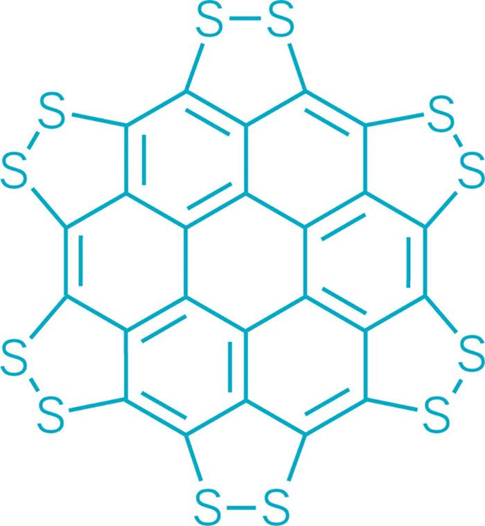 2017 yilinin molekulleri 1 - 2017 Yılının Molekülleri