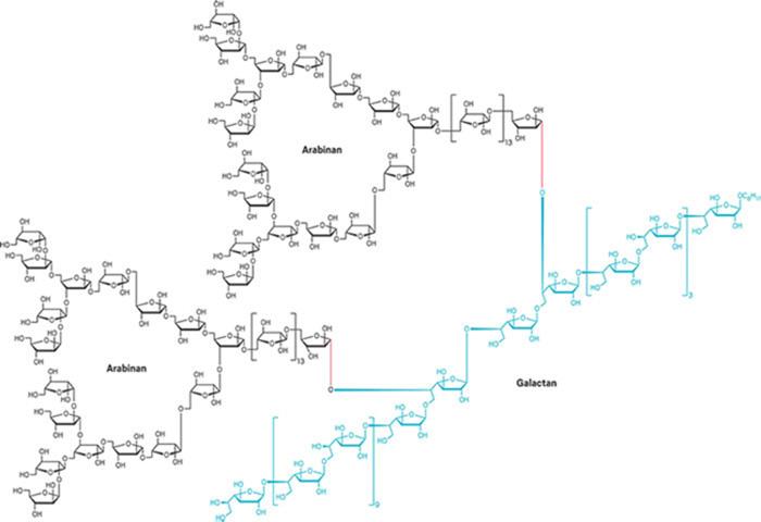 2017 yilinin molekulleri 6 - 2017 Yılının Molekülleri
