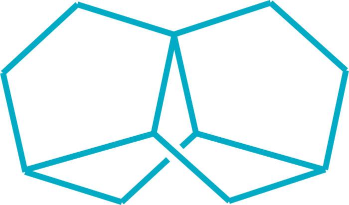 2017 yilinin molekulleri - 2017 Yılının Molekülleri