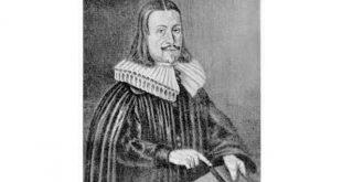 andreas libavius 310x165 - Andreas Libavius