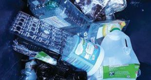 avrupa plastik atiklarla mucadele ediyor 310x165 - Avrupa, Plastik Atıklarla Mücadele Ediyor!
