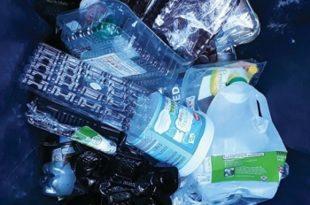 avrupa plastik atiklarla mucadele ediyor 310x205 - Avrupa, Plastik Atıklarla Mücadele Ediyor!