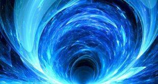 bilim insanlari dunyanin isisindan elektrik uretti 310x165 - Bilim İnsanları Dünya'nın Isısından Elektrik Üretti!