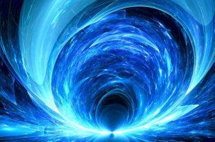 bilim insanlari dunyanin isisindan elektrik uretti 310x205 - Bilim İnsanları Dünya'nın Isısından Elektrik Üretti!
