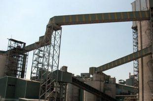 cimento uretimi yuzde 3 1 artti 310x205 - Çimento Üretimi Yüzde 3.1 Arttı