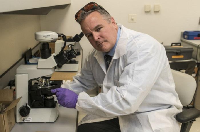 DNA Araştırmasındaki Bu Gelişmeler Suçla Mücadeleyi Sonsuza Kadar Değiştirebilir