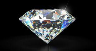 elmas buyumesini arttirmak icin uv lazer fotoliz 310x165 - Elmas Büyümesini Arttırmak için UV Lazer Fotoliz