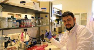 gebze teknik universitesinde uc boyutlu biyoyazicilarda yapay deri uretilecek 310x165 - Gebze Teknik Üniversitesi'nde Üç Boyutlu Biyoyazıcılarda Yapay Deri Üretilecek