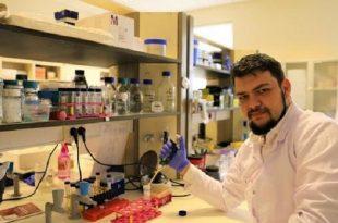 gebze teknik universitesinde uc boyutlu biyoyazicilarda yapay deri uretilecek 310x205 - Gebze Teknik Üniversitesi'nde Üç Boyutlu Biyoyazıcılarda Yapay Deri Üretilecek