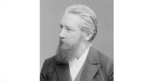 georg ludwig carius 310x165 - Georg Ludwig Carius