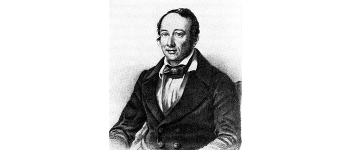 Germian Henri Hess