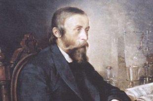 ignacy lukasiewicz 310x205 - Ignacy Łukasiewicz