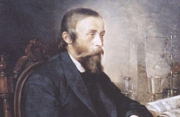 ignacy lukasiewicz - Ignacy Łukasiewicz