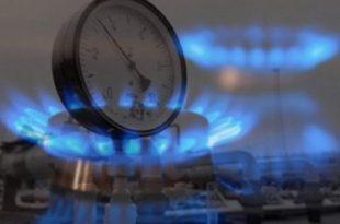 ingiltere dogal gazi hidrojenle harmanlayarak cevreyi koruyacak 310x205 - İngiltere Doğal Gazı Hidrojenle Harmanlayarak Çevreyi Koruyacak