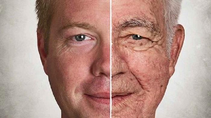 Kanser: Kurtulanlar Daha Hızlı Yaşlanıyor
