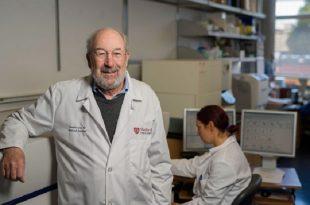 kanser tedavisi icin yeni bir asi gelistirildi 310x205 - Kanser Tedavisi için Yeni Bir Aşı Geliştirildi