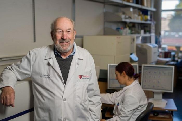 Kanser Tedavisi için Yeni Bir Aşı Geliştirildi