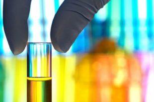 kimya ihracatindaki artis ocak ayinca yuzde 10u asti 310x205 - Kimya İhracatındaki Artış Ocak Ayınca Yüzde 10'u Aştı