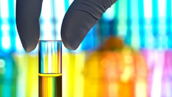 Kimya İhracatındaki Artış Ocak Ayınca Yüzde 10'u Aştı