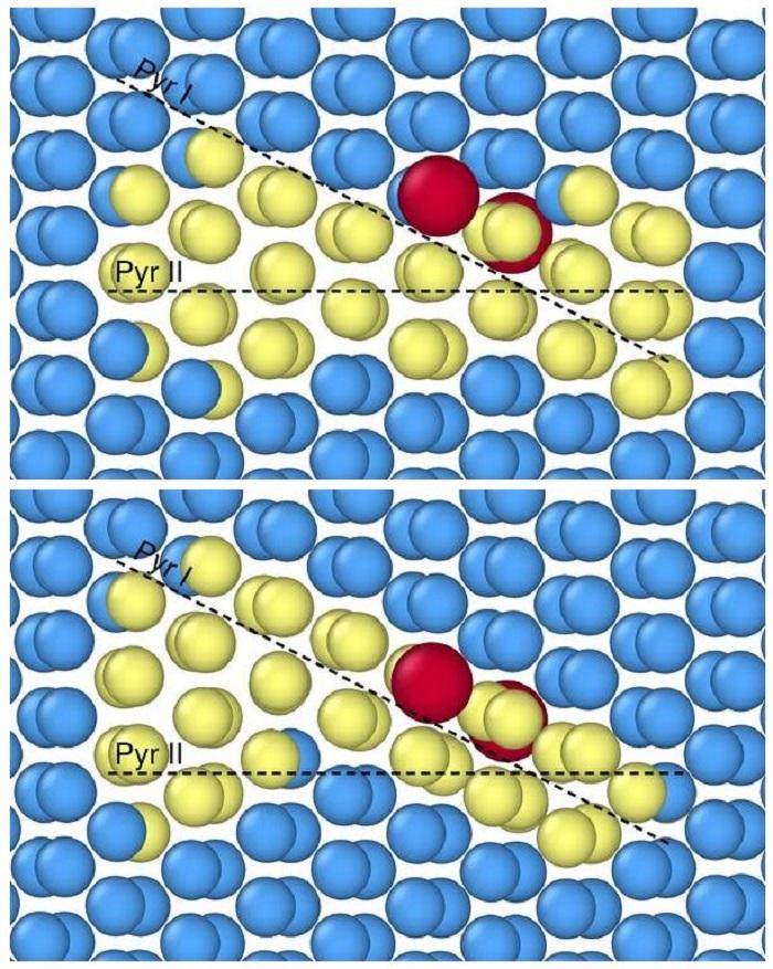 magnezyum alasimlariyla daha hafif araclar uretme 1 - Magnezyum Alaşımlarıyla Daha Hafif Araçlar Üretme