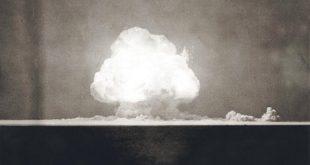 manhattan projesinden gelen radyoaktif atiklara anlasmali temizleme 310x165 - Manhattan Projesi'nden Gelen Radyoaktif Atıklara Anlaşmalı Temizleme
