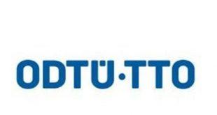 odtu tto biyobozunur protez teknolojisini tanitti 310x165 - ODTÜ TTO Biyobozunur Protez Teknolojisini Tanıttı