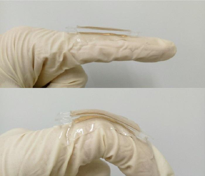 parmak hareketiyle sarj edebilecegimiz aygit gelistiriliyor 1 - Parmak Hareketiyle Şarj Edebileceğimiz Aygıt Geliştiriliyor
