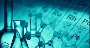 plastik kimyada buyume hizlandi 310x165 - Plastik-Kimyada Büyüme Hızlandı