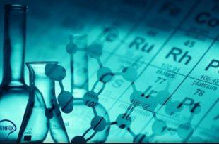 plastik kimyada buyume hizlandi 310x205 - Plastik-Kimyada Büyüme Hızlandı