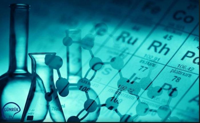 Plastik-Kimyada Büyüme Hızlandı