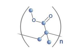 polimer adlarini duzenleyen sozlesmeler revize edildi 310x205 - Polimer Adlarını Düzenleyen Sözleşmeler Revize Edildi