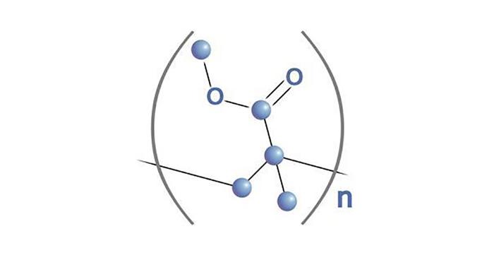 polimer adlarini duzenleyen sozlesmeler revize edildi - Polimer Adlarını Düzenleyen Sözleşmeler Revize Edildi