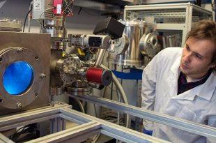 rus bilim insanlari maddelerin element icerigini tespit etmenin yeni bir yontemini buldu 310x205 - Rus Bilim İnsanları Maddelerin Element İçeriğini Tespit Etmenin Yeni Bir Yöntemini Buldu