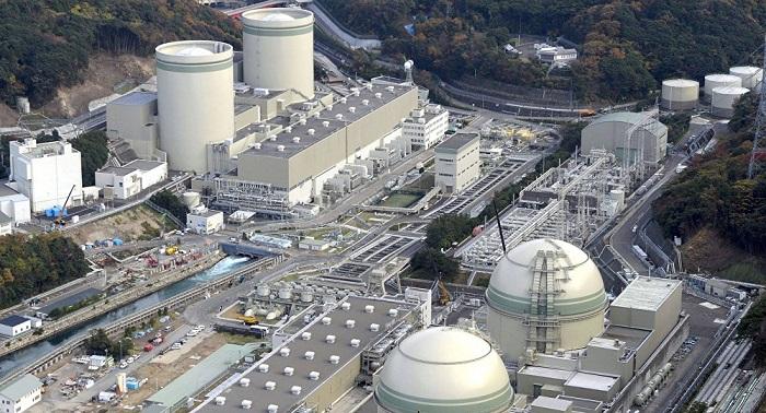 Rus Bilim İnsanlarından Nükleer Reaktörlerin Güvenliğini Arttıracak Adım