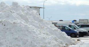 termal battaniyeler karlari hizla eritebilir 310x165 - Termal Battaniyeler Karları Hızla Eritebilir