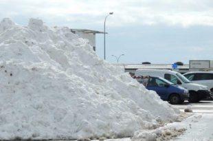 termal battaniyeler karlari hizla eritebilir 310x205 - Termal Battaniyeler Karları Hızla Eritebilir