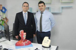 turk bilim insanlari epilepsi ataklarini azaltan pil gelistirdi 310x205 - Türk Bilim İnsanları, Epilepsi Ataklarını Azaltan Pil Geliştirdi