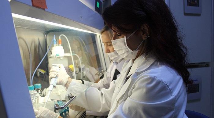 turk bilim insanlari karaciger kanserinin haritasini cikaracak - Türk Bilim İnsanları Karaciğer Kanserinin Haritasını Çıkaracak!