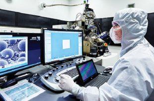 turkiye nanoteknolojide ataga hazirlaniyor 310x205 - Türkiye Nanoteknolojide Atağa Hazırlanıyor