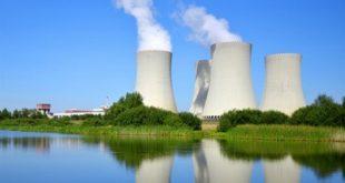 yerli uretimde enerji patlamasi 310x165 - Yerli Üretimde Enerji Patlaması