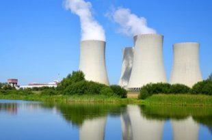 yerli uretimde enerji patlamasi 310x205 - Yerli Üretimde Enerji Patlaması