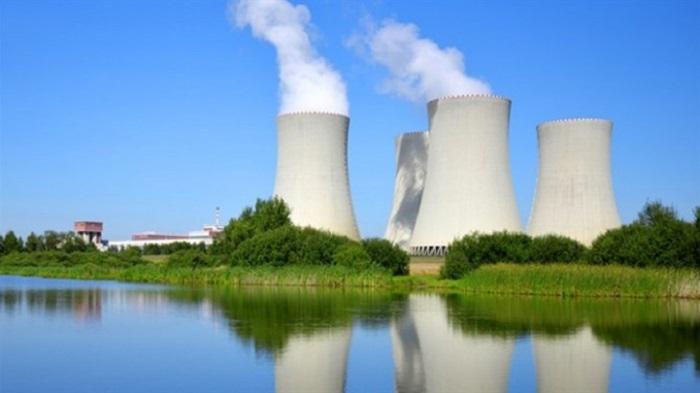 Yerli Üretimde Enerji Patlaması