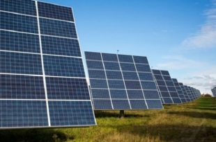 zorlu enerji filistinde gunes ve ruzgar enerji santralleri kuracak 310x205 - Zorlu Enerji, Filistin'de Güneş ve Rüzgar Enerji Santralleri Kuracak